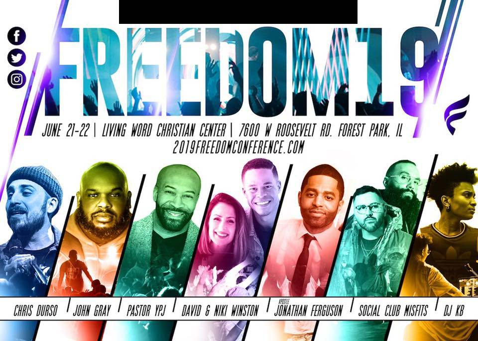 Freedom-Conference2019